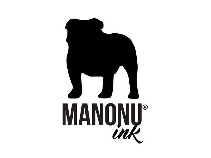 MANONU INK