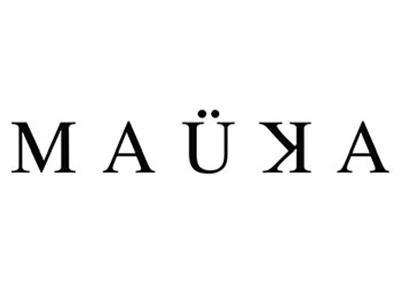 MAUKA