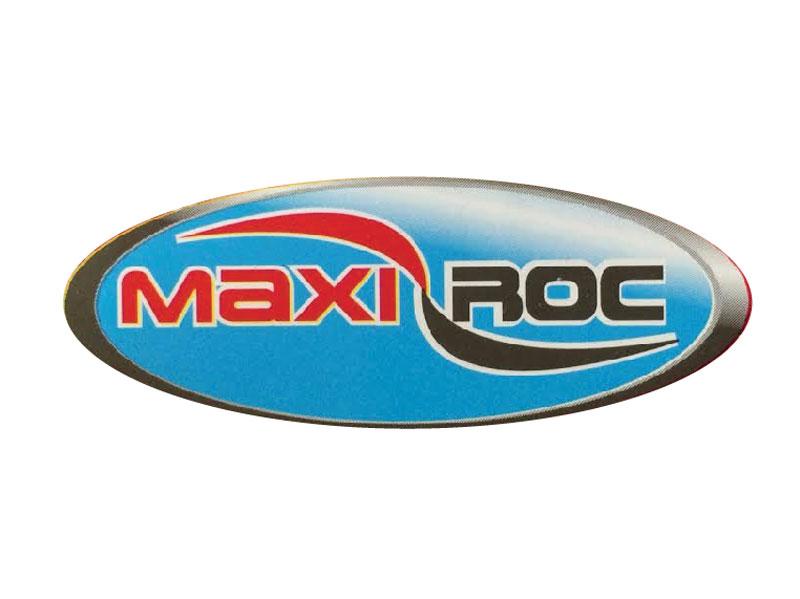 MAXI ROC