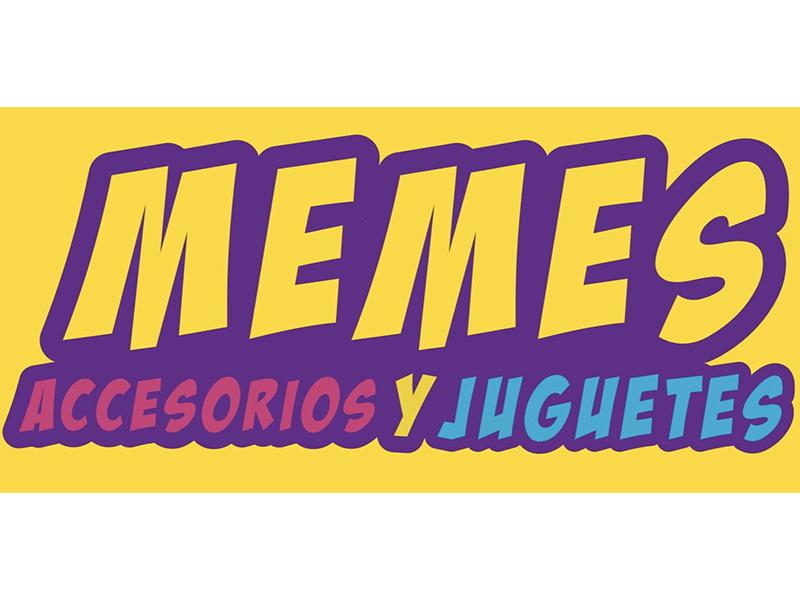MEMES JUGUETES