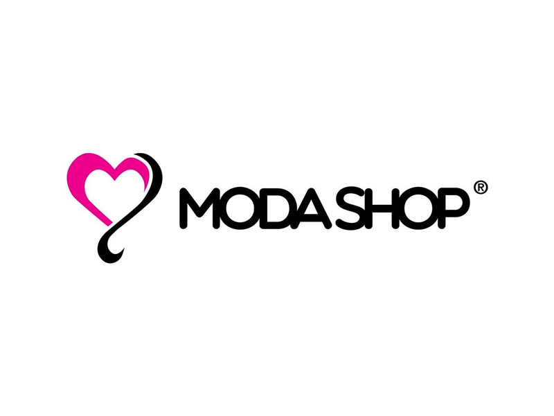 MODA SHOP OBERA