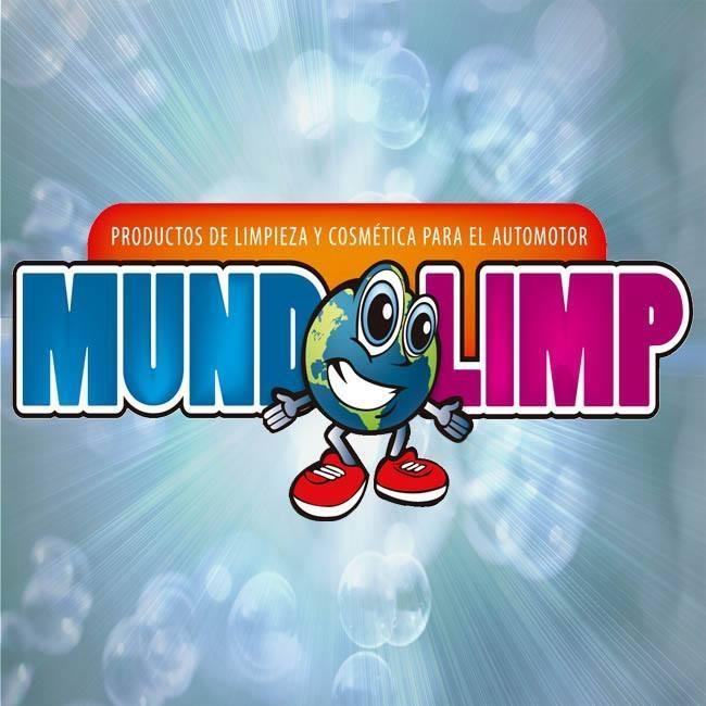 MUNDO LIMP