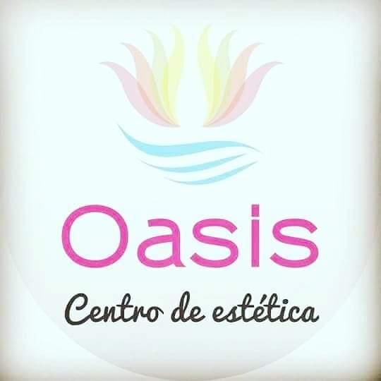 OASIS CENTRO DE ESTETICA