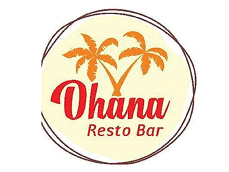 OHANA RESTO BAR