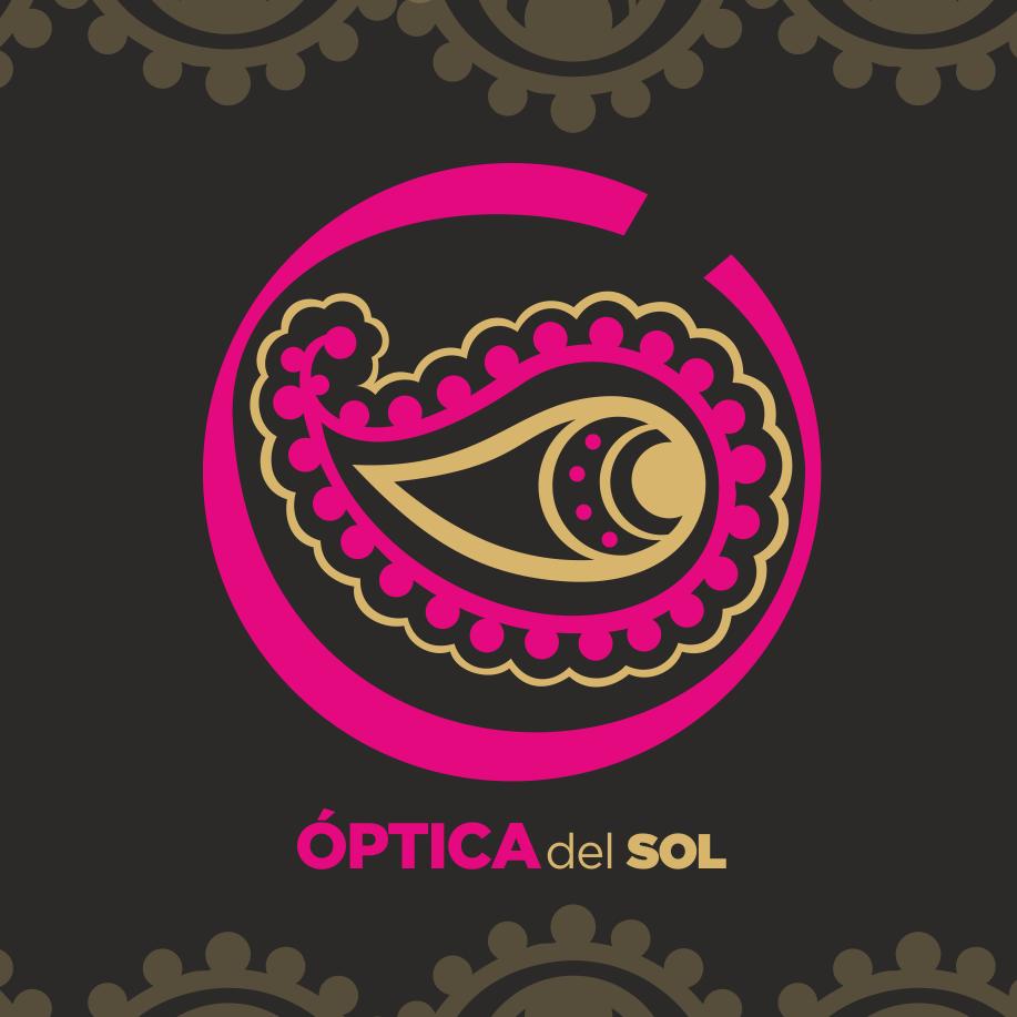 OPTICA DEL SOL
