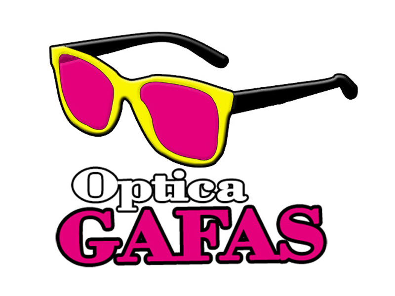 OPTICA GAFAS