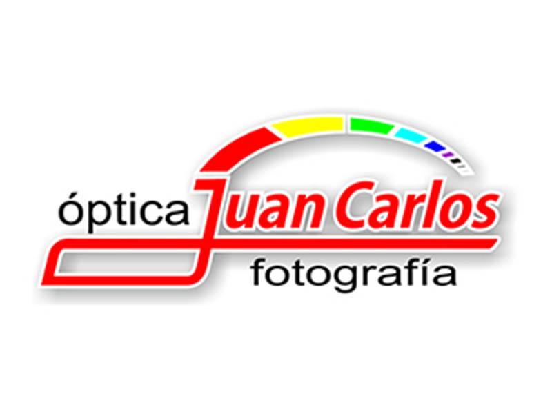 OPTICA JUAN CARLOS