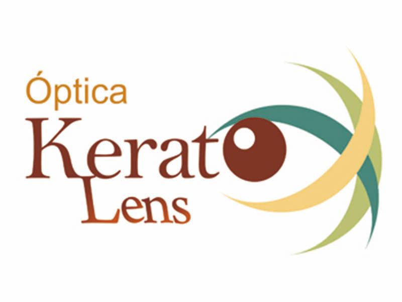 OPTICA KERATO LENS