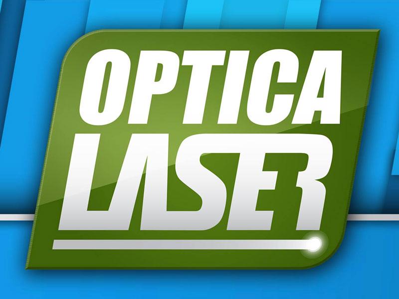 OPTICA LASER