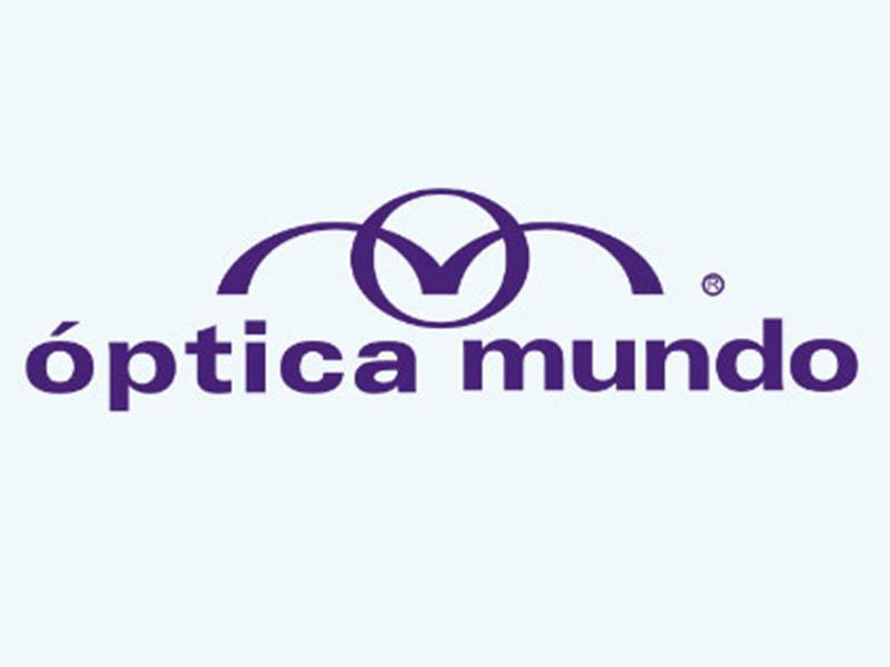 OPTICA MUNDO
