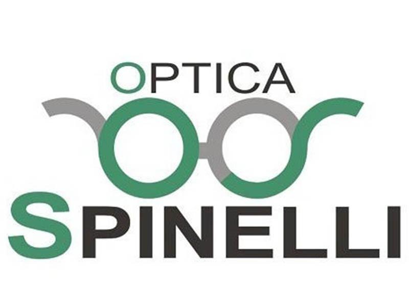 OPTICA SPINELLI