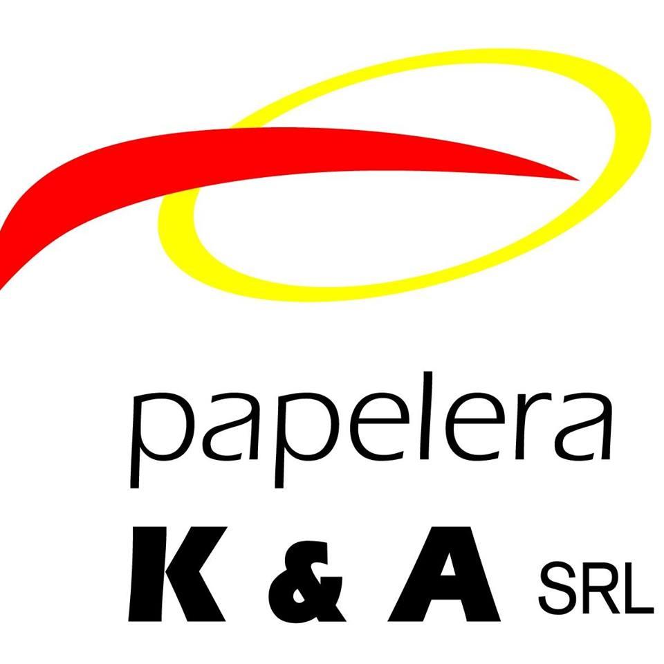 PAPELERA KyA