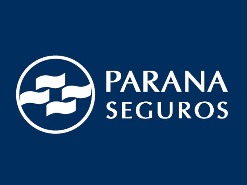 PARANA SEGUROS