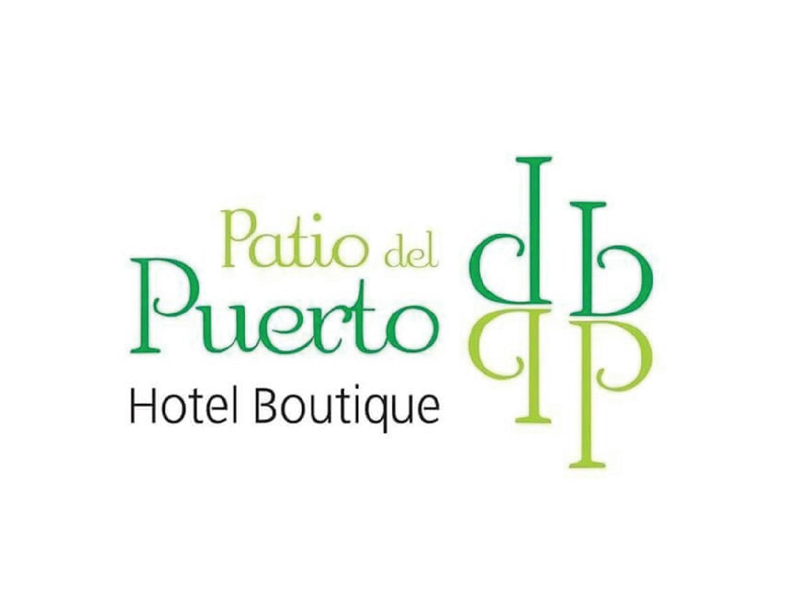 PATIO DEL PUERTO HOTEL BOUTIQUE