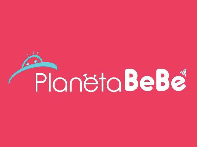 PLANETA BEBE