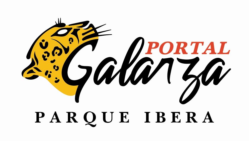 PORTAL GALARZA Parque Iberá