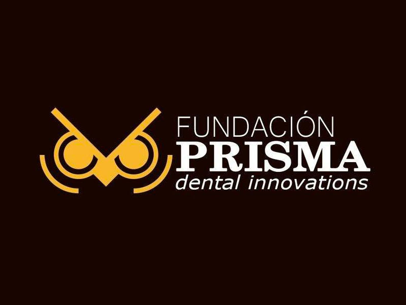 PRISMA DENTAL INNOVATIONS