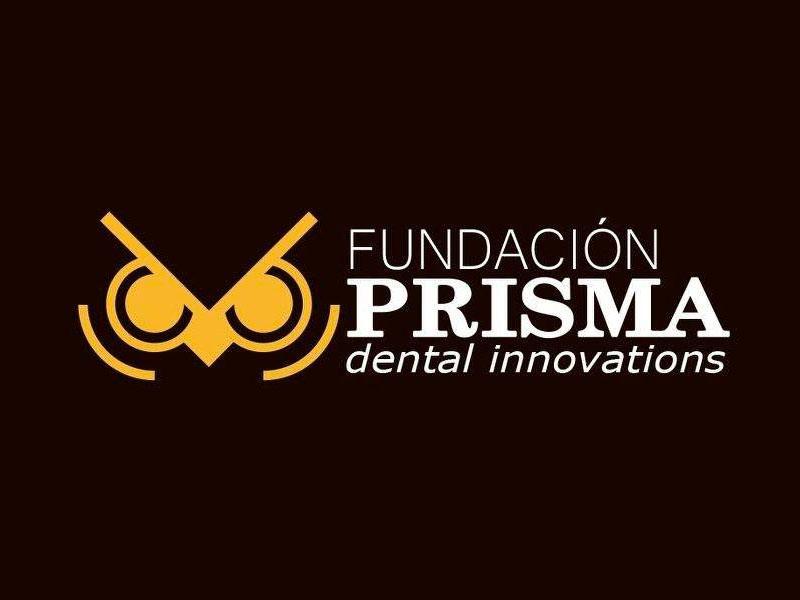 PRISMA DENTAL INNOVATIONS
