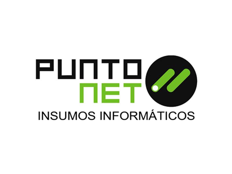 PUNTO NET