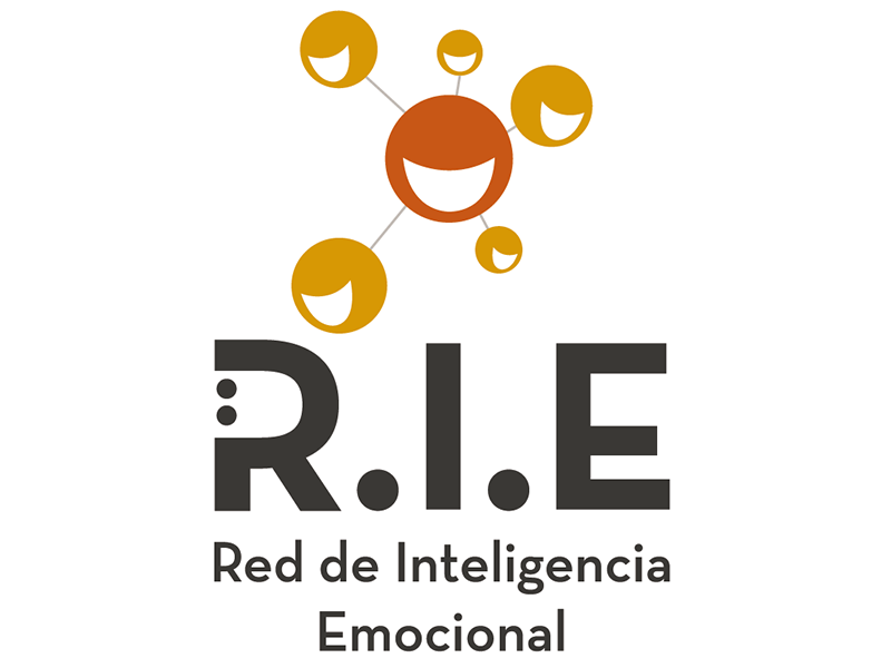 RED DE INTELIGENCIA EMOCIONAL