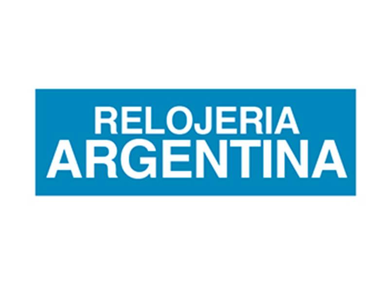 RELOJERIA ARGENTINA