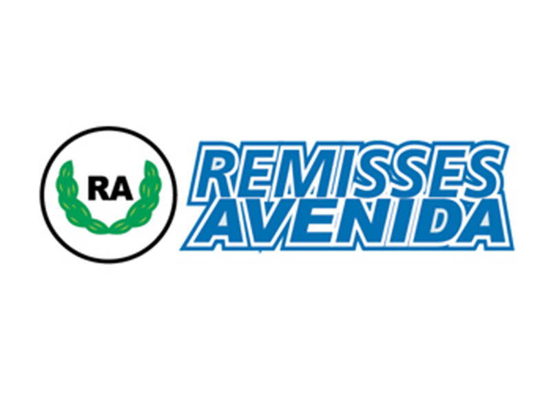 REMISES AVENIDA