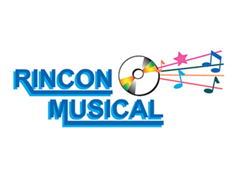 RINCON MUSICAL