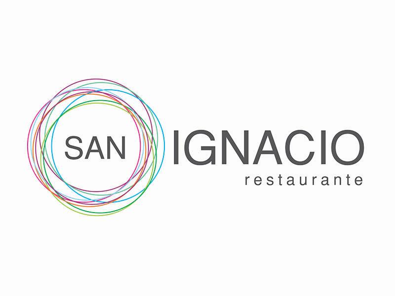 SAN IGNACIO RESTAURANTE
