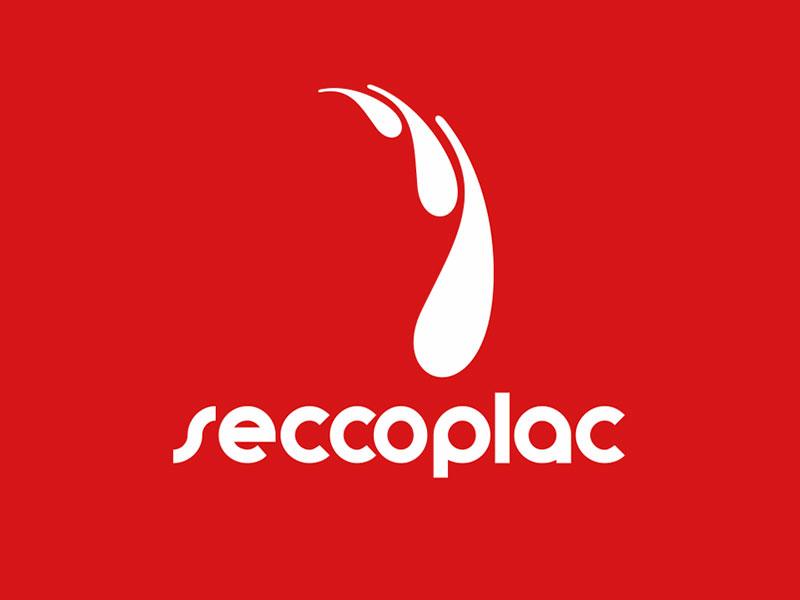 SECCOPLAC