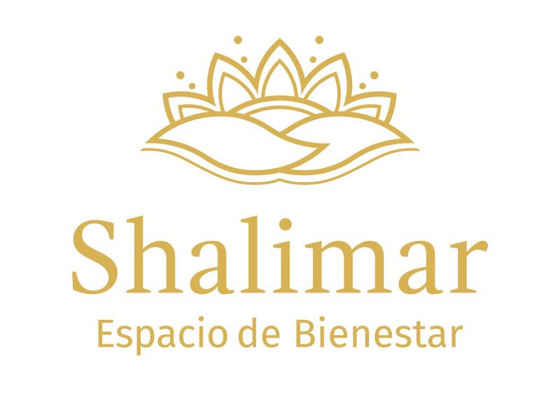SHALIMAR ESPACIO DE BIENESTAR