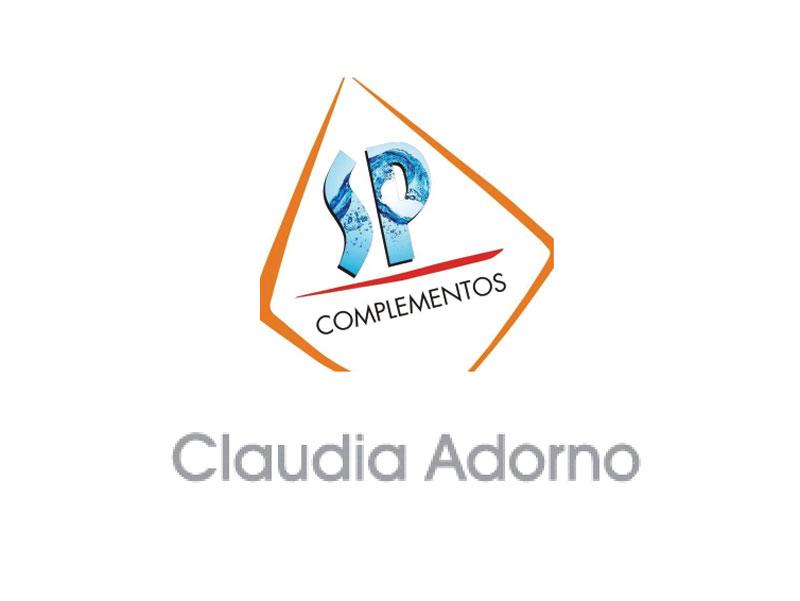 SP COMPLEMENTOS CLAUDIA ADORNO