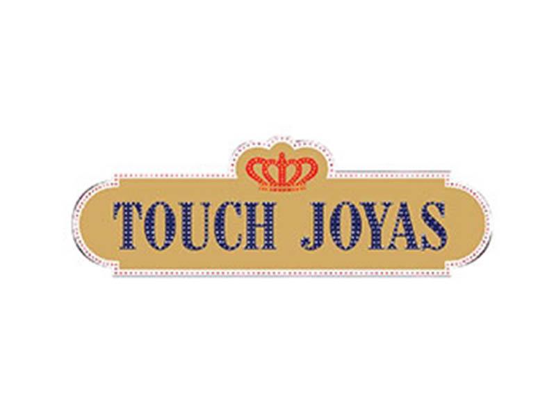 TOUCH JOYAS