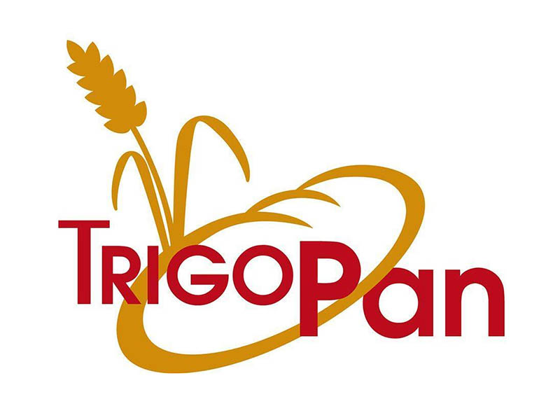 TRIGOPAN