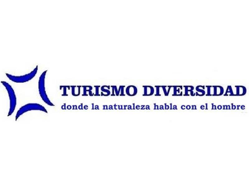 TURISMO DIVERSIDAD