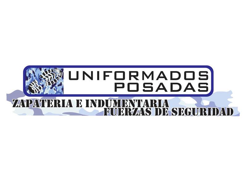 UNIFORMADOS POSADAS