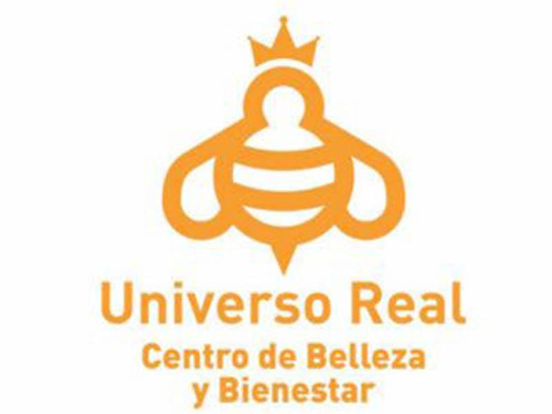 UNIVERSO REAL
