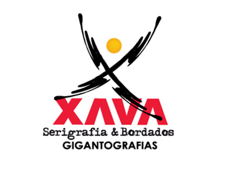 XAVA SERIGRAFIA